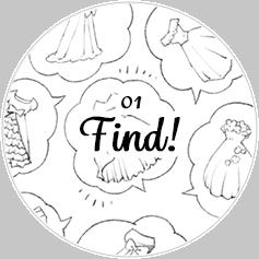 01 Find!