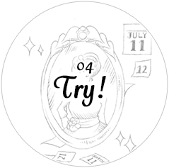 04 Try!